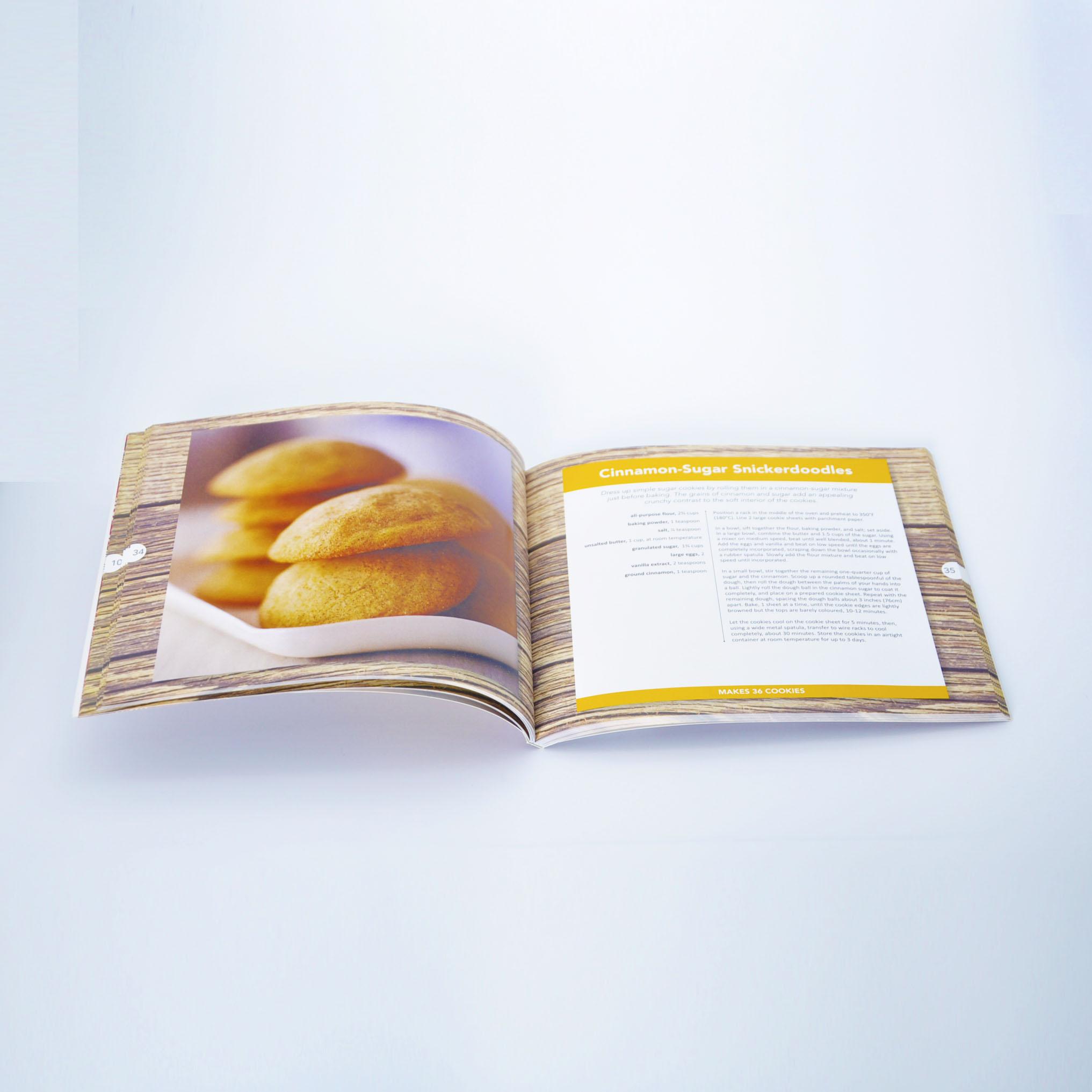 cook book (22)