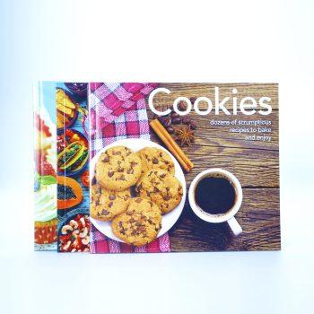 offset machine for cheap hot sale UV print cookbook book printing