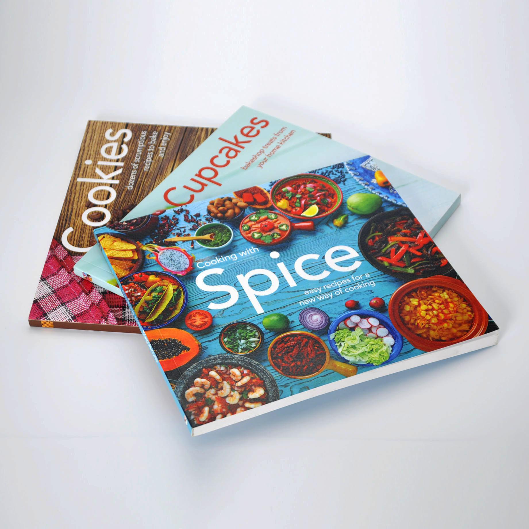 cook book (5)