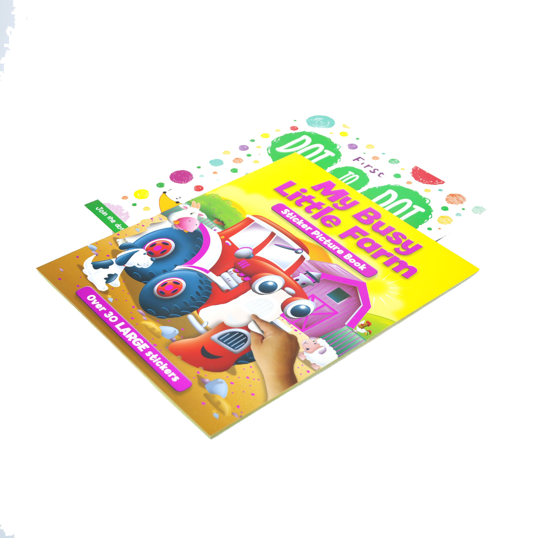 custom coloring book (18)
