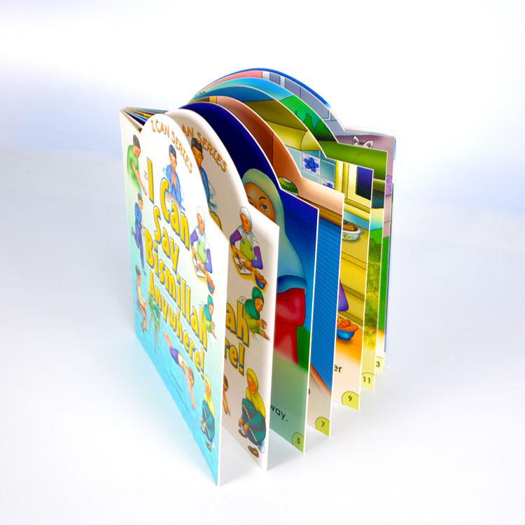 custom coloring book (9)