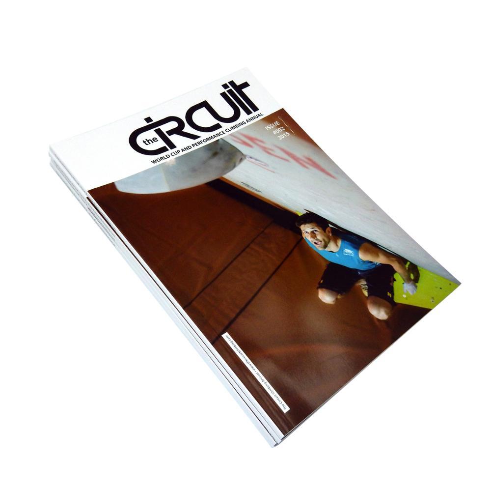 magazine (22)