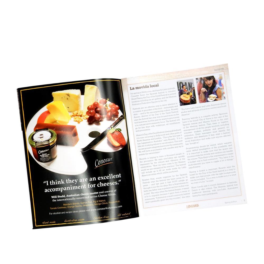 magazine (23)