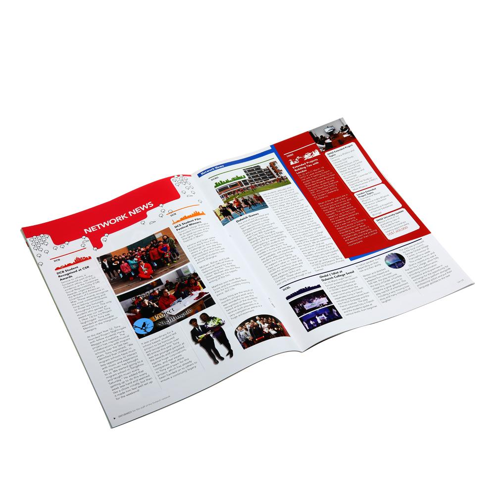 magazine (5)