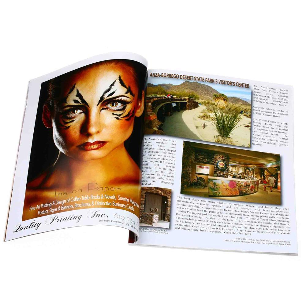 magazine (8)