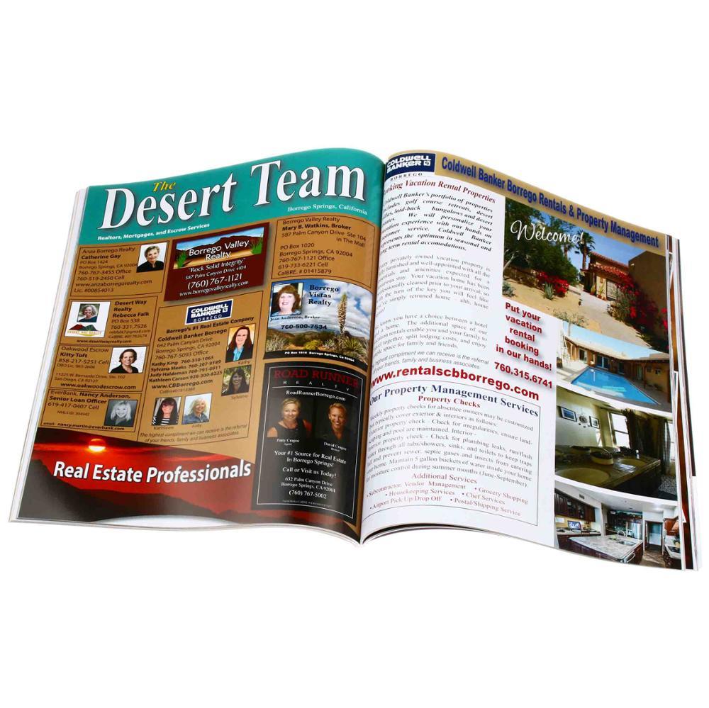 magazine (9)