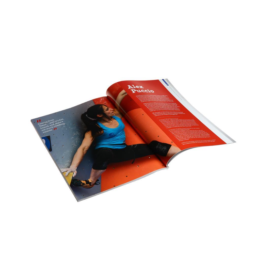 magazine printing (12)