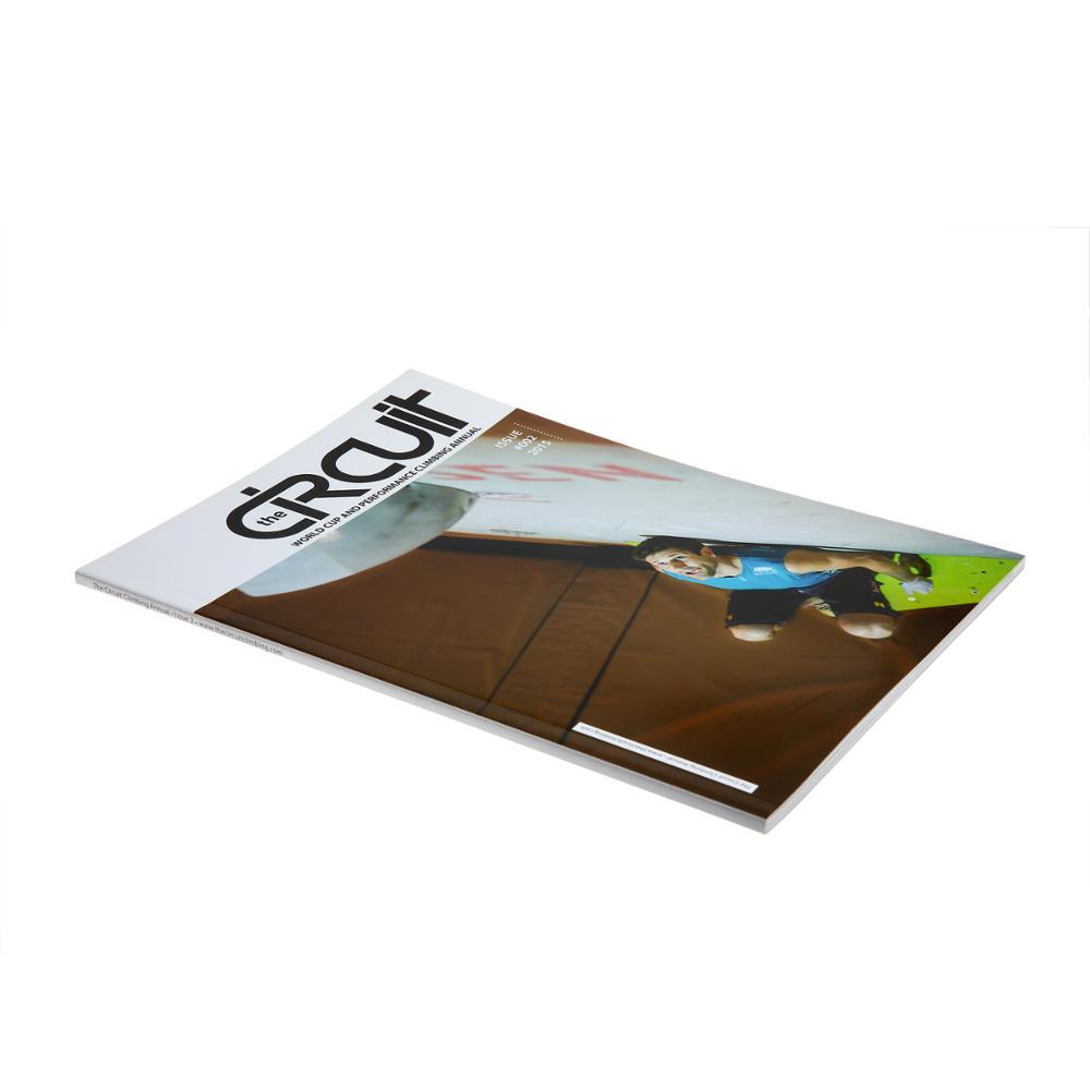 magazine printing (13)