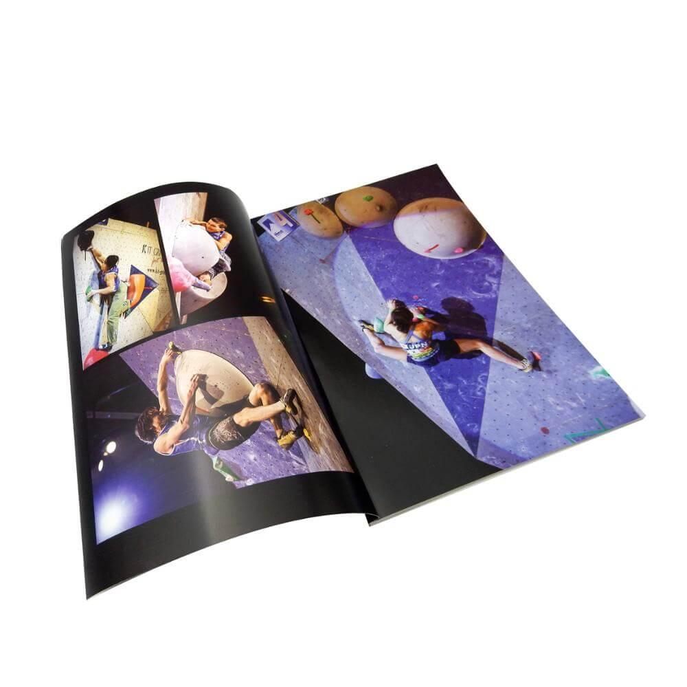 magazine printing (14)