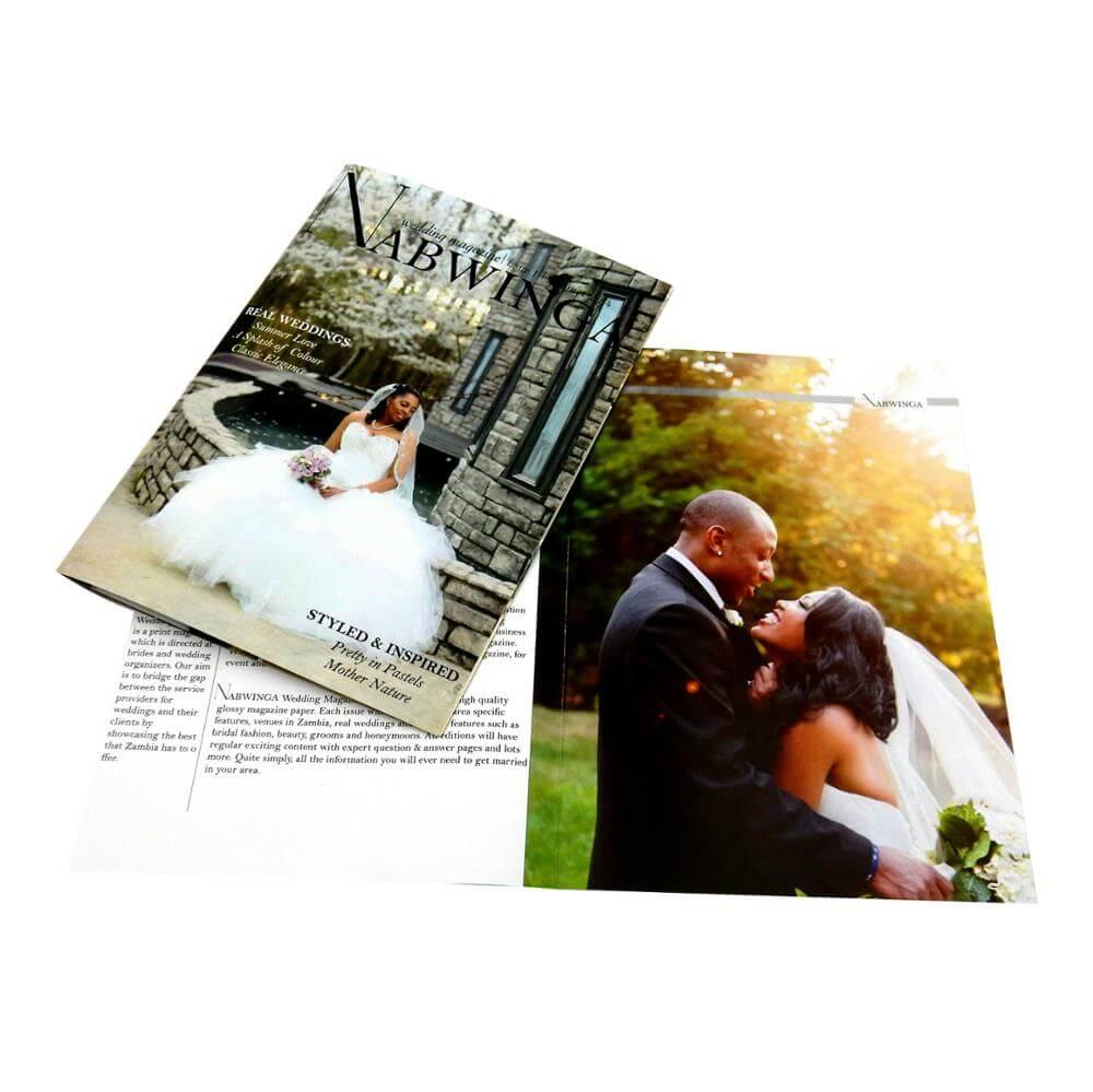 magazine printing (15)
