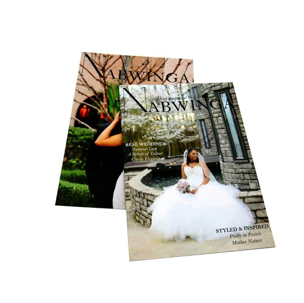 magazine printing (16)