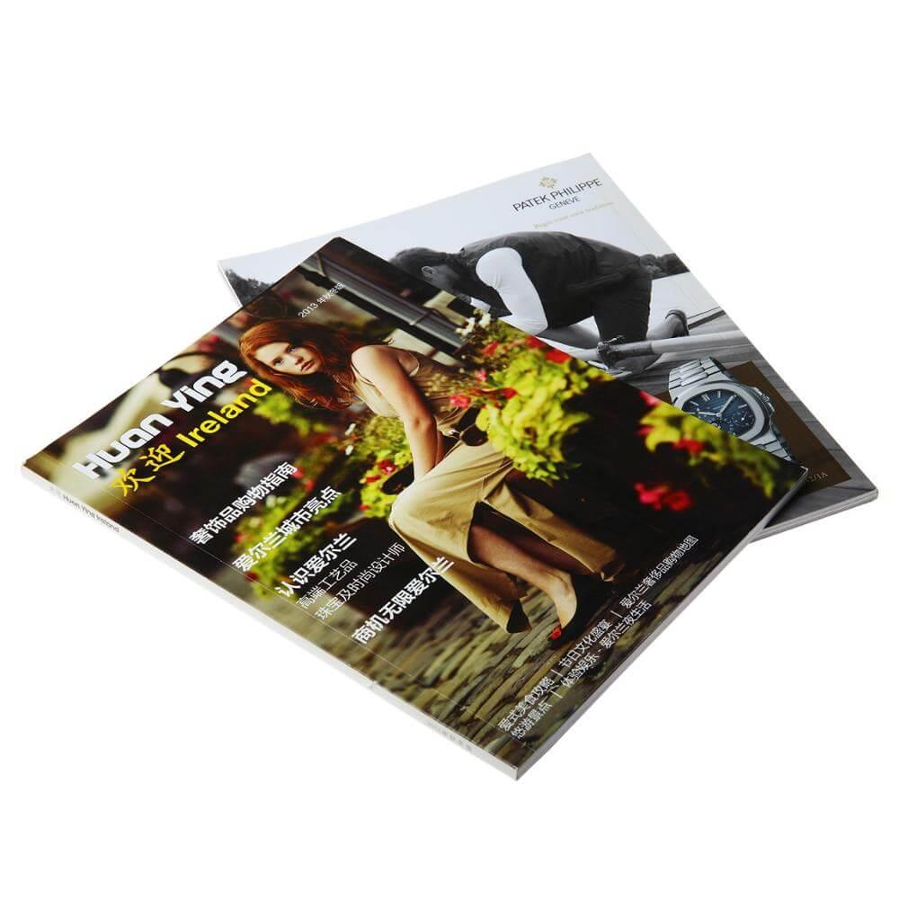 magazine printing (22)