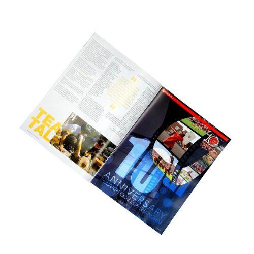 magazine printing (29)