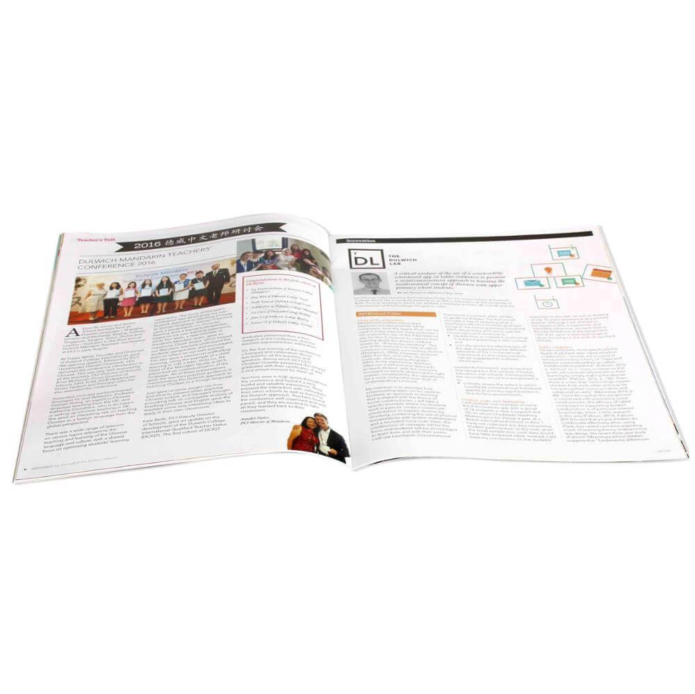 magazine printing (33)