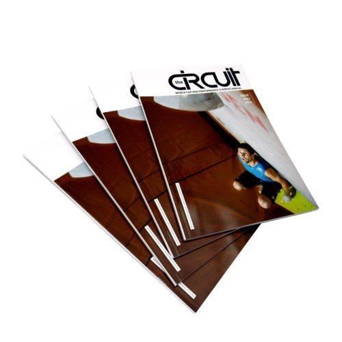 magazine printing (35)