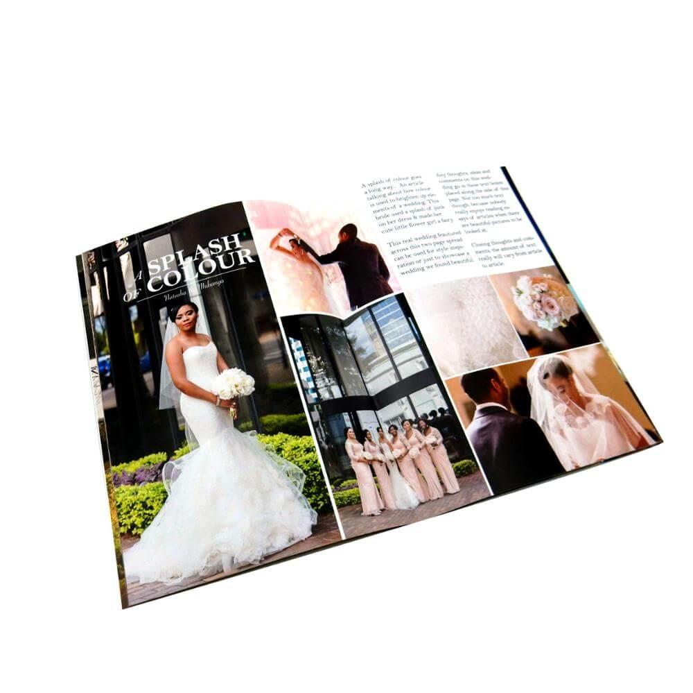 magazine printing (39)