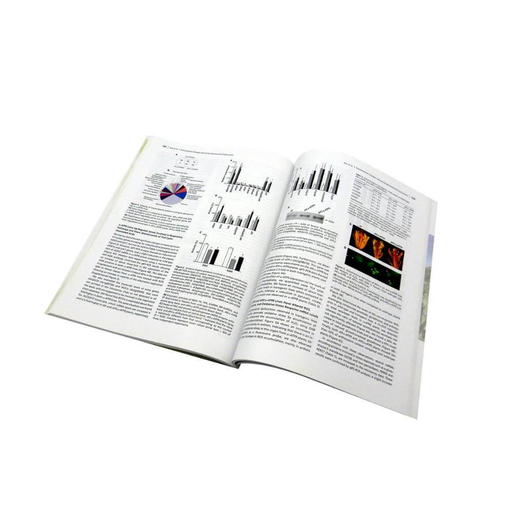 magazine printing (45)