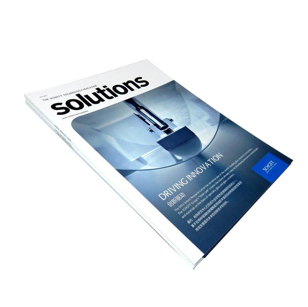magazine printing (46)
