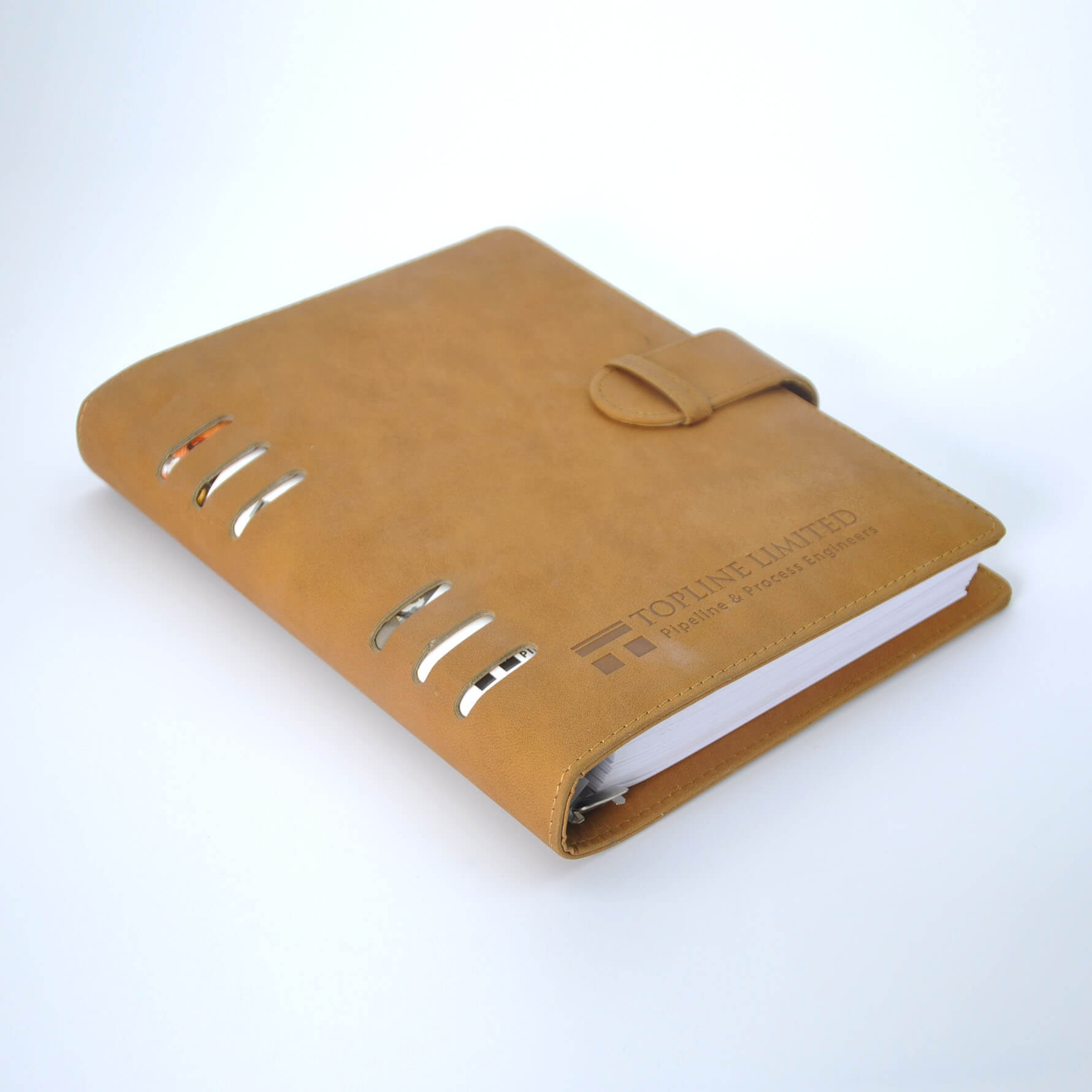 note book printing (10)