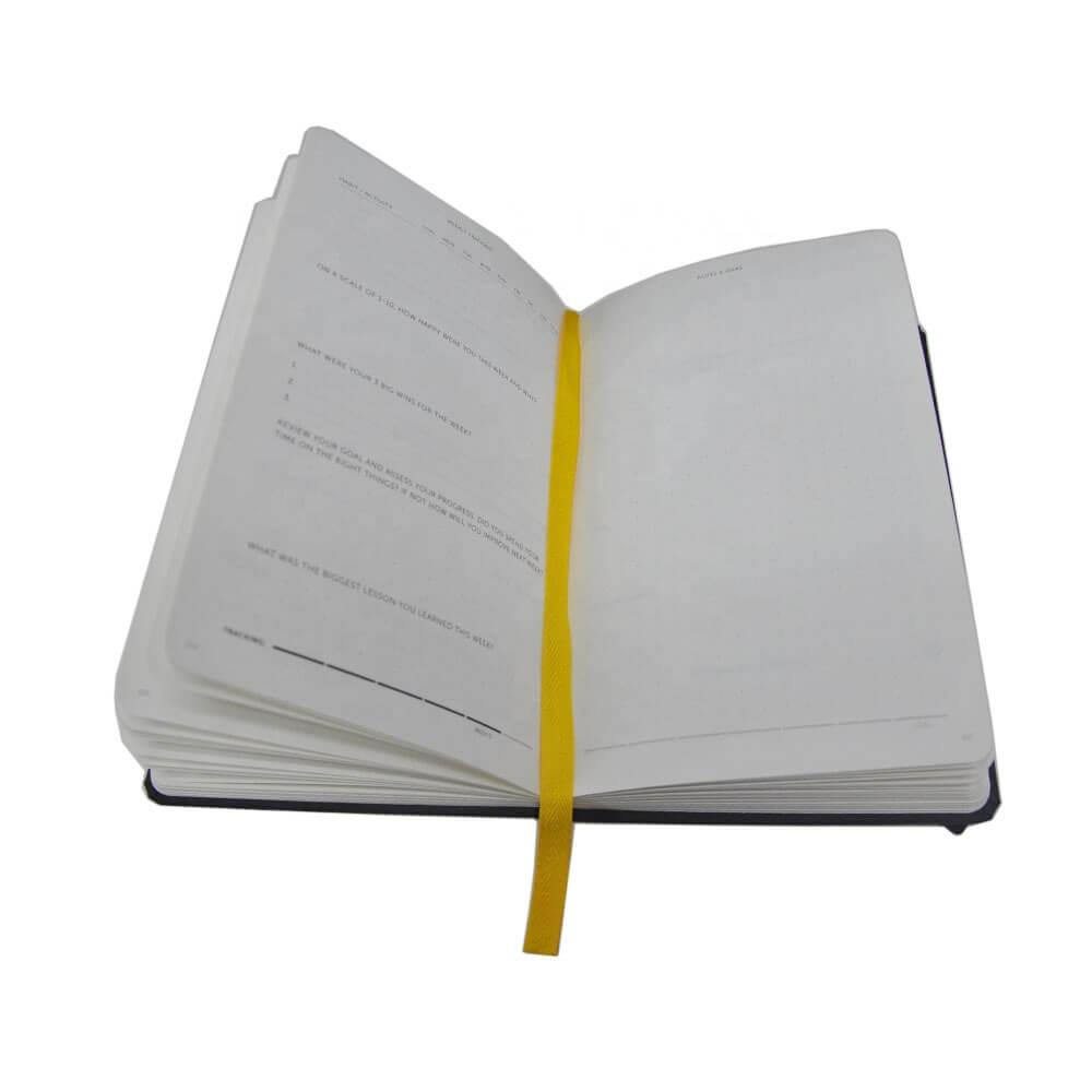 note book printing (3)