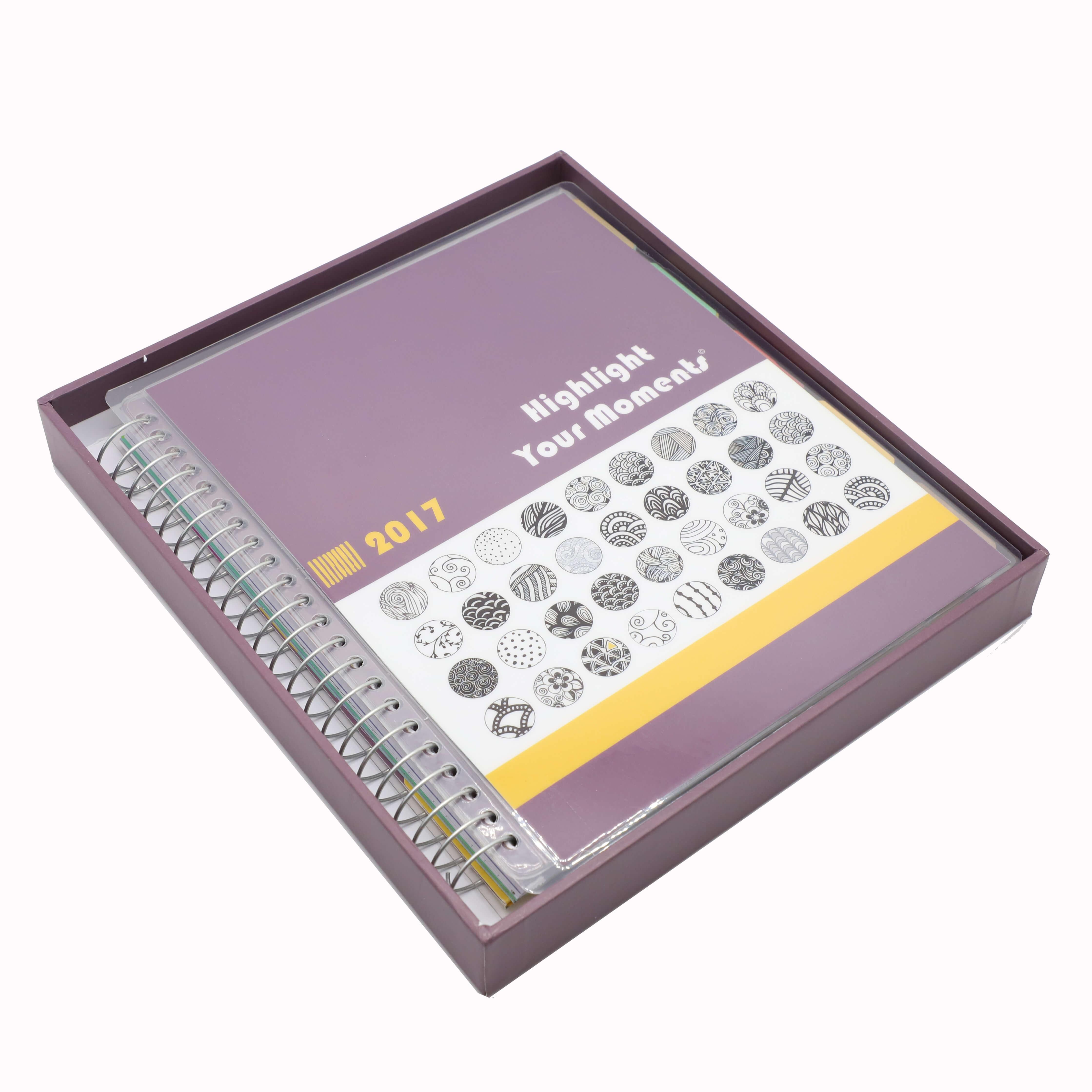notebook (11)