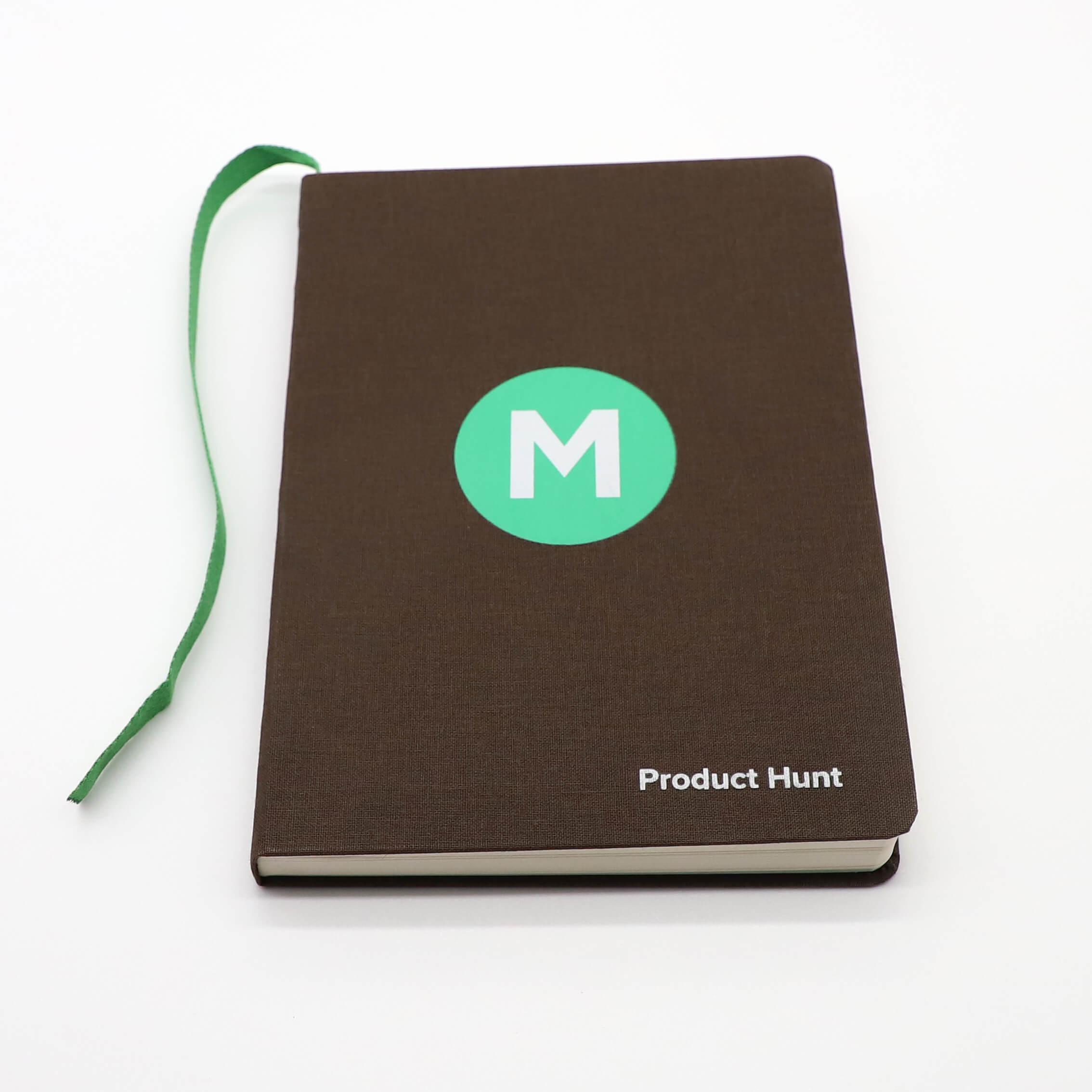 notebook (18)