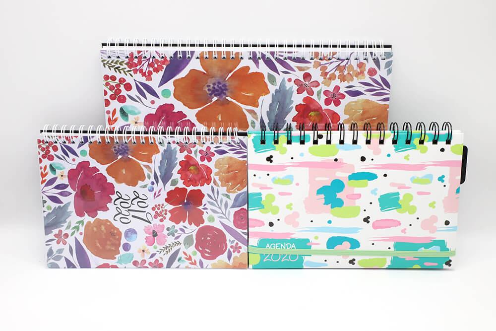 notebook (19)
