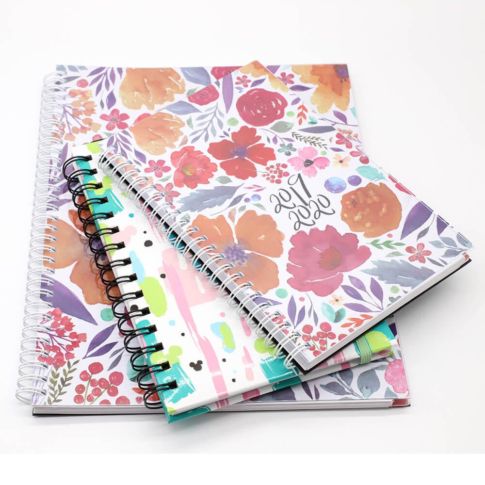 notebook (20)