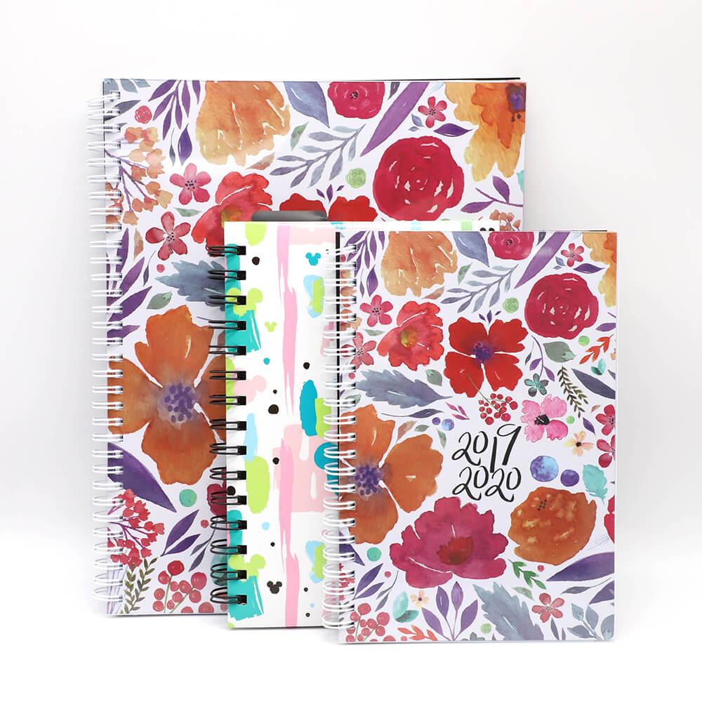 notebook (21)
