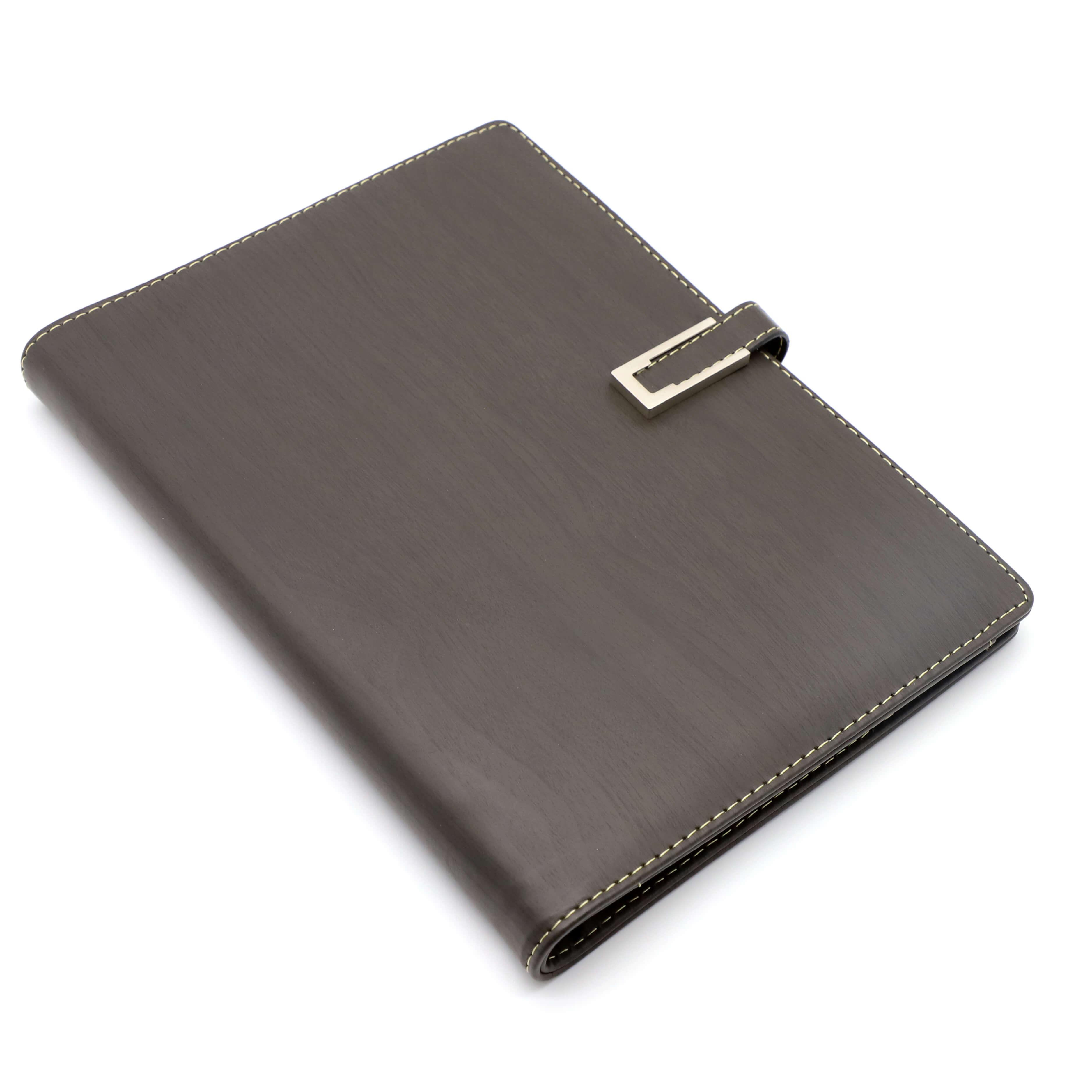 notebook (7)