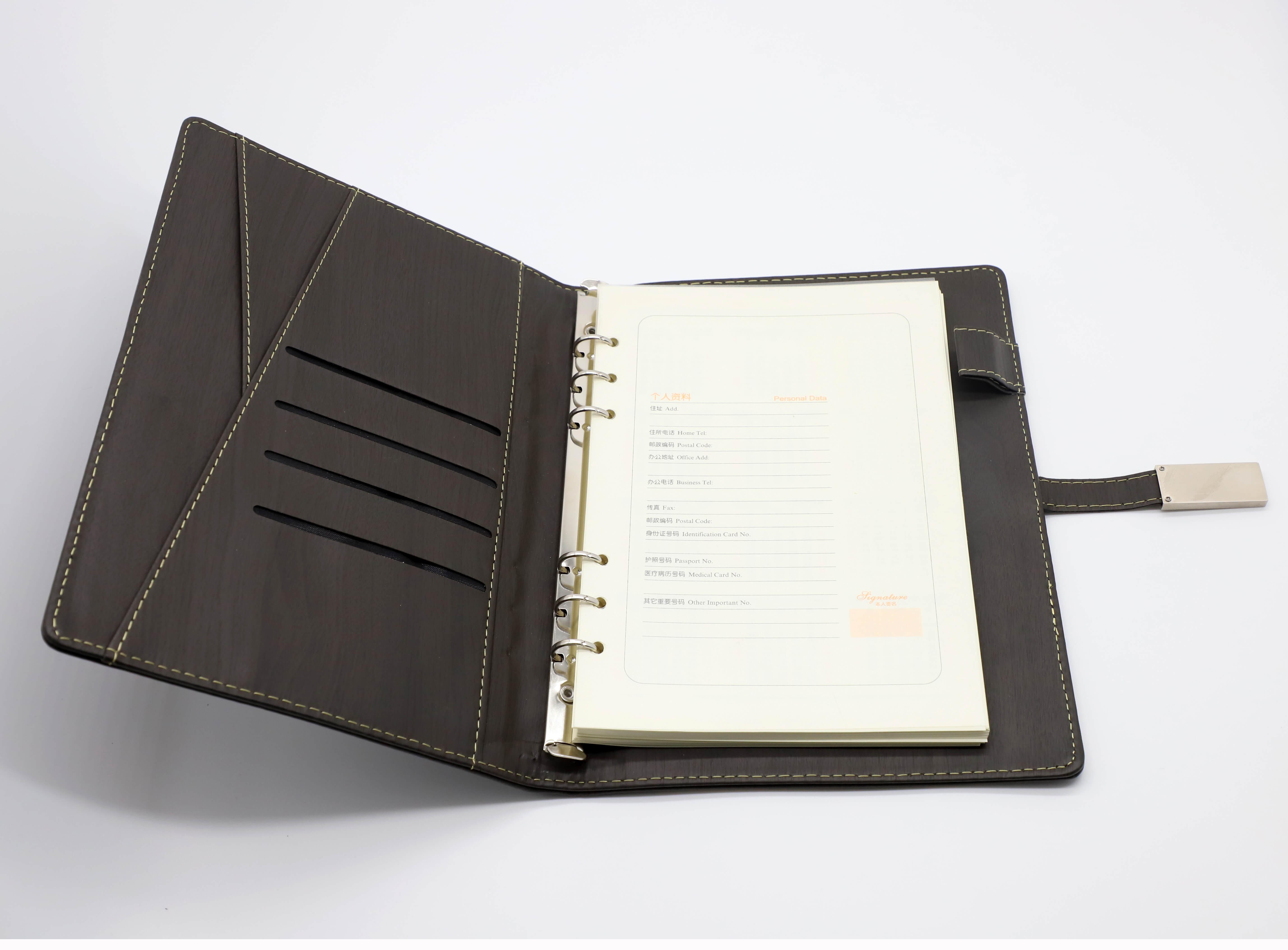 notebook (8)
