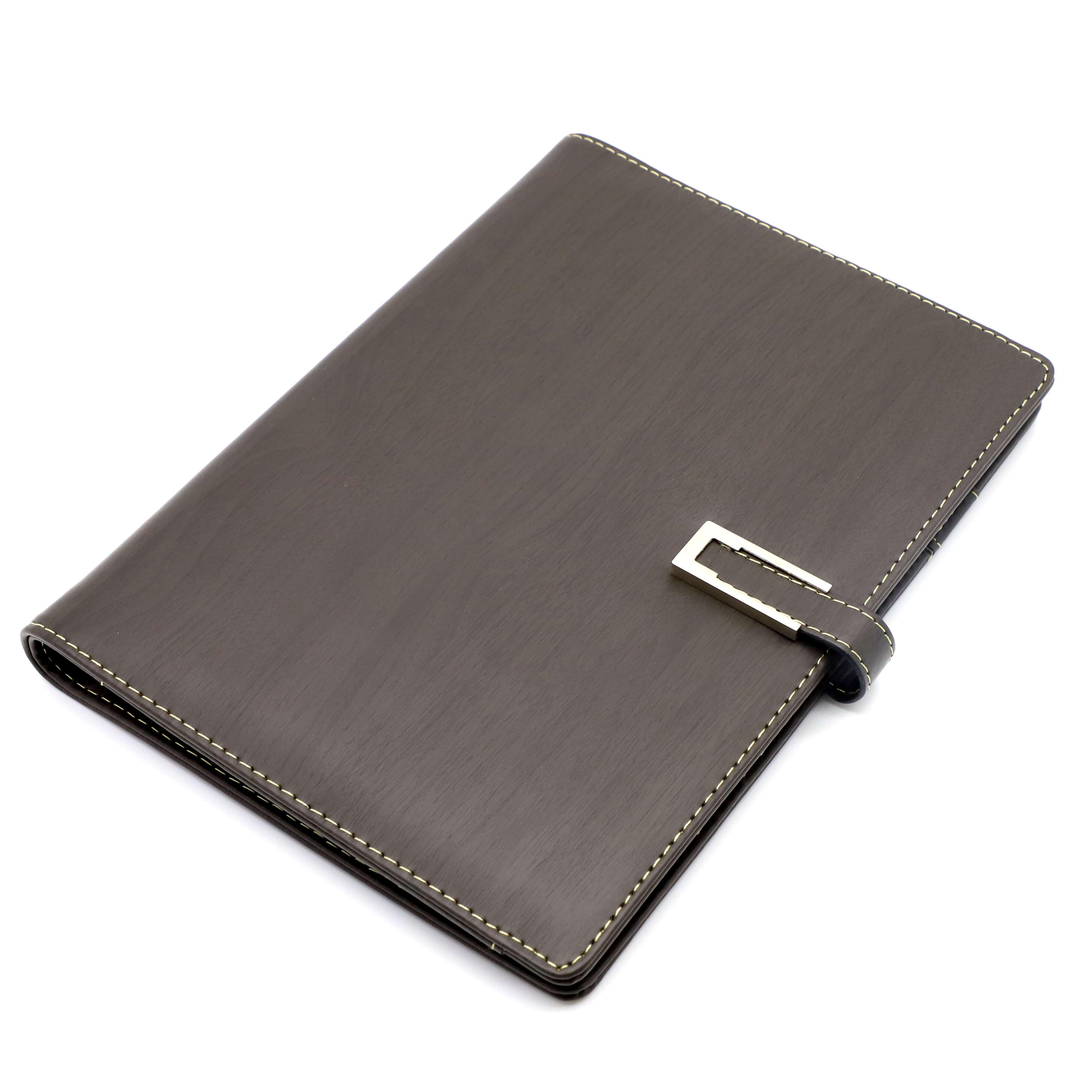 notebook (9)