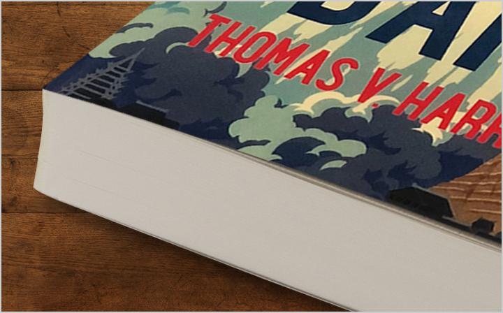 perfectbound-thumb-book
