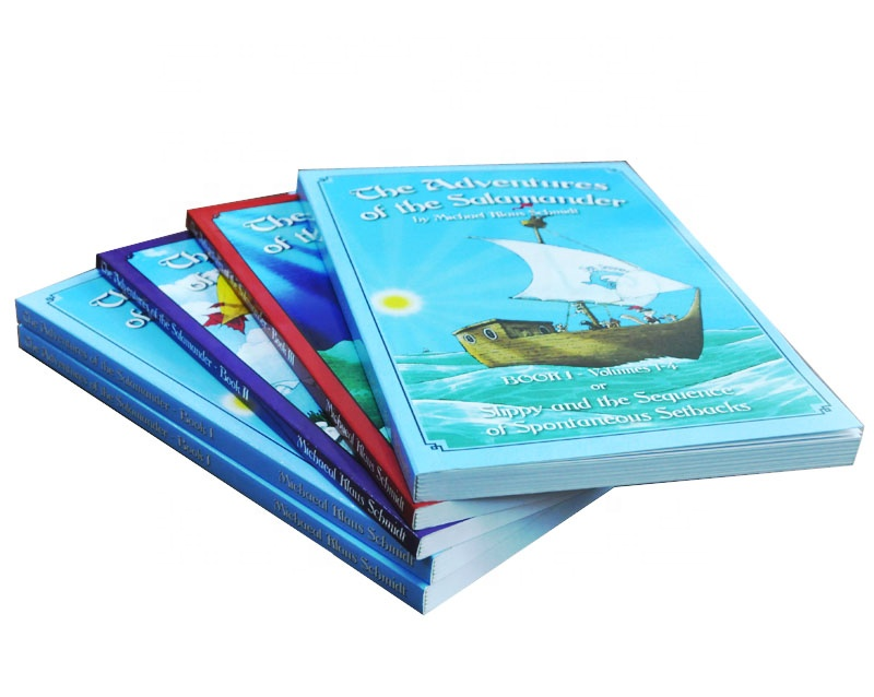 softcover book- (16)