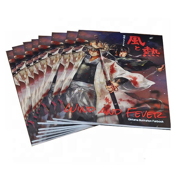 softcover book- (3)