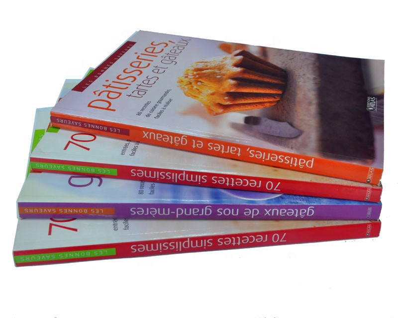 softcover book- (4)
