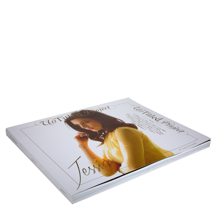 softcover books printing (1)