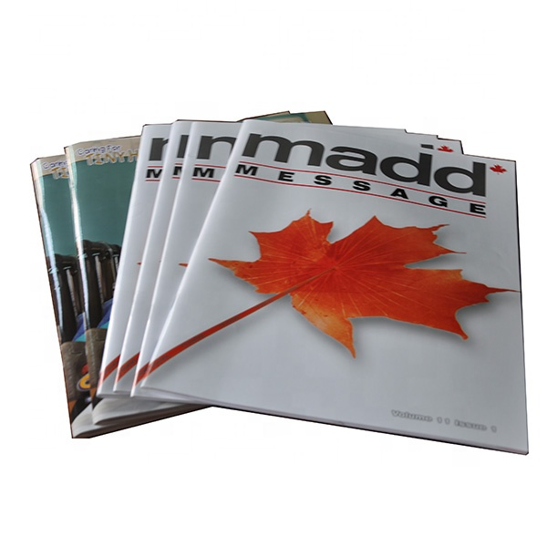softcover books printing (6)